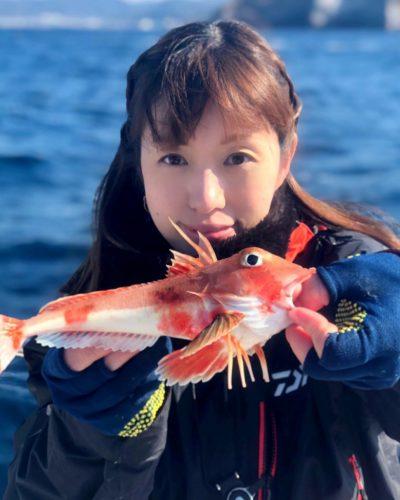 釣り写真2